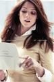 Individual outtakes from Ashley's 'BlackBook' Magazine photoshoot [2011]