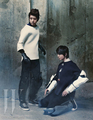Infinite @ WKorea - kpop photo