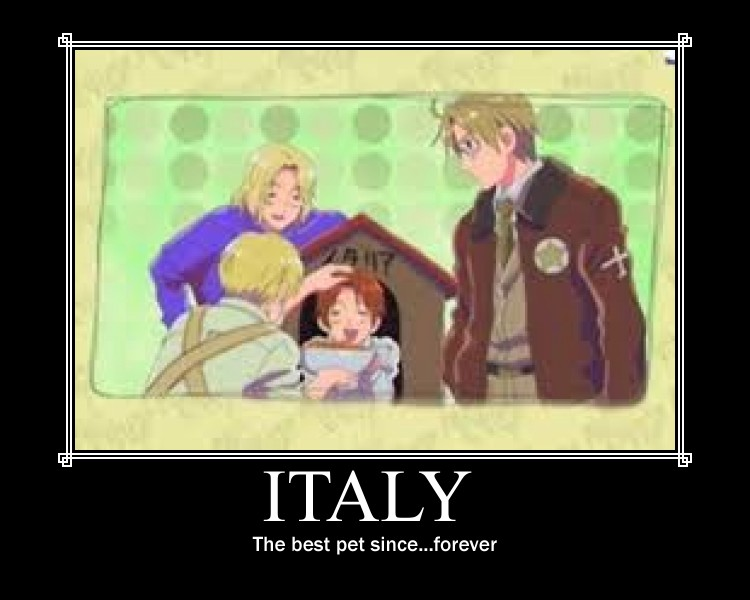 Moniga Italy  City new picture : Anime Italy