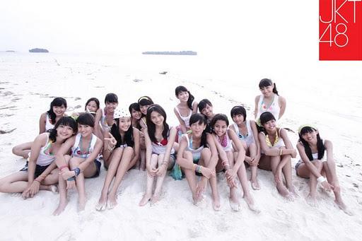 JKT48 JKT48