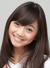 JKT48 photo containing a portrait called JKT48profile