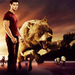 Jacob Black BD