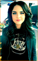 Jade (Liz)