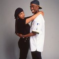Janet & 2pac - janet-jackson photo