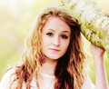 Janet♥  - janet-devlin fan art
