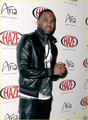 Jason Derulo Heats Up Haze Nightclub - jason-derulo photo