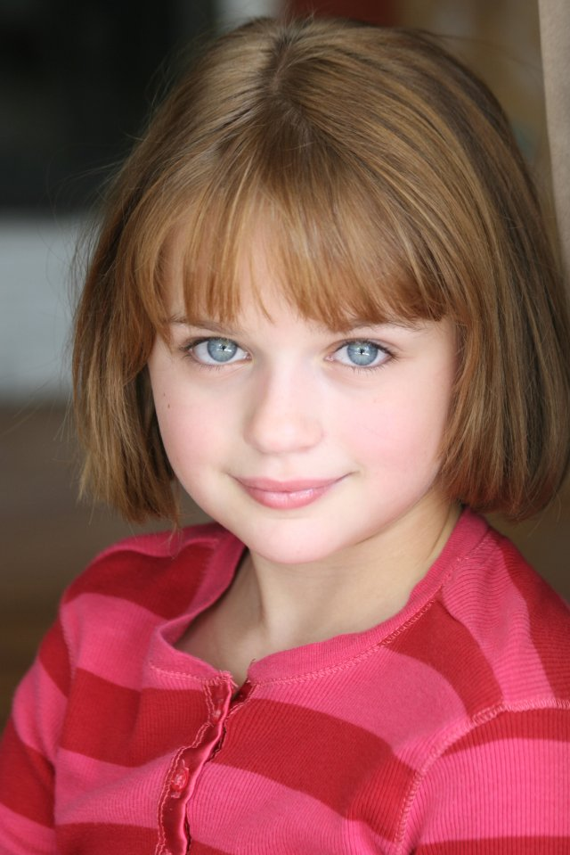 Joey King images Joey HD wallpaper and background photos (27923313)
