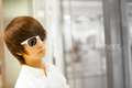 Jung Sungha - sungha-jung photo