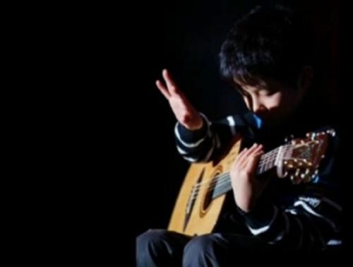 Jung Sungha