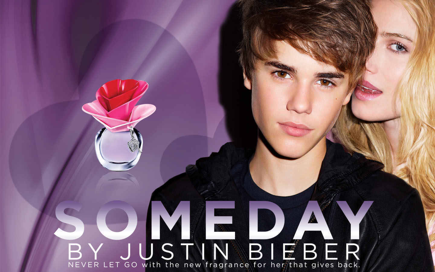 Justin Bieber : SOMEDAY! - Justin Bieber Wallpaper (27953092) - Fanpop