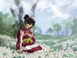 Kagura Dying