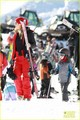 Kate Hudson: Aspen Adventure! - kate-hudson photo