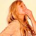 Kristen Bell :)