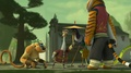 LOA - kung-fu-panda-legends-of-awesomeness screencap