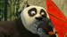Ladies of the Shade - kung-fu-panda-legends-of-awesomeness icon