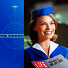 Pan Am photo entitled Laura