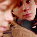 Lip & Ian