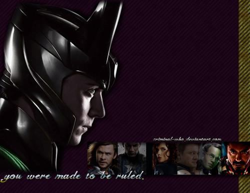 Lokii<3