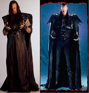 Lord Of Darkness/Ministry Of Darkness