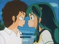 Lum & Ataru - urusei-yatsura screencap