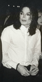 M.J so sweeeeeeet ♥♥ *__* - michael-jackson photo
