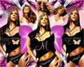 Mairah Carey - Memories of an Imperfect Angel Poster - mariah-carey fan art