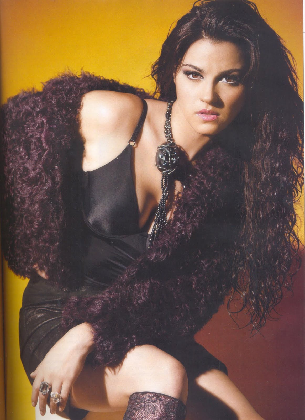Facts About Maite Perroni http://dating.download-now.net.ua/who-is-maite-perroni-dating-2013.html