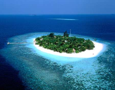 Maldives پیپر وال called Maldives
