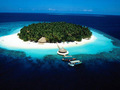 Maldives - maldives wallpaper