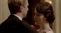 Mary & Matthew - downton-abbey photo
