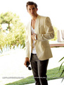 Matt Lanter - matt-lanter photo