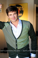 Matt Lanter♥ - matt-lanter photo