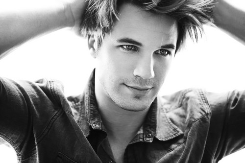 Matt Lanter wallpaper called Matt Lanter♥