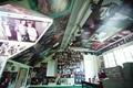 Memory room - michael-jackson photo