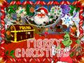 Merry Christmas Sis! ^^