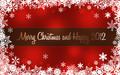 Merry Christmas and A Happy New Year, Beautiful Kyara! <3