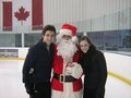 Merry Christmas from Canton - tessa-virtue-and-scott-moir photo