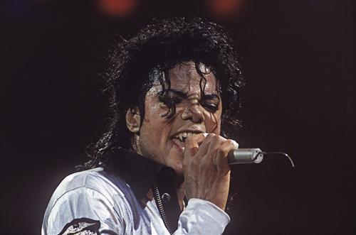 Michael my hot vampire ♥