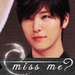 Min-woo - no-min-woo icon