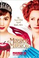 Mirror Mirror 2012 official posters