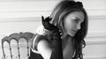 Miss Dior > Making Of Video Captures - natalie-portman screencap