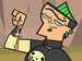 My Dunky! ;D - total-drama-islands-duncan icon
