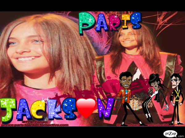 Create My piZap