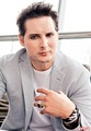 New Pics! Peter Facinelli at Hong Kong #BreakingDawn Promo