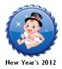 fanpop trophée photo called New Year's 2012 casquette, cap