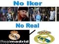 No Iker