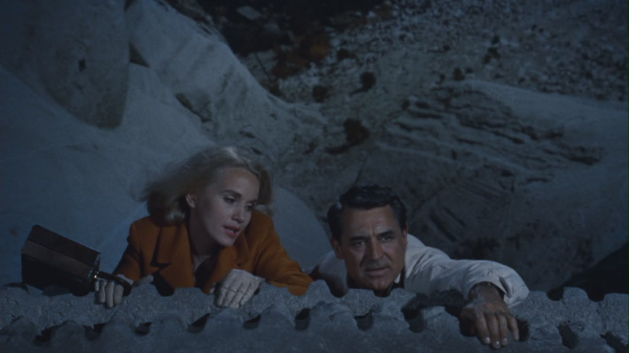 North by northwest classic movies image 27965818 fanpop for Northwest classic