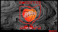 OHIO STATE BUCKEYES HOOPS - ohio-state-university-basketball fan art