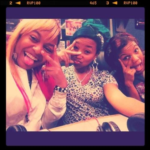the omg girlz images OMG Girlz wallpaper and background photos