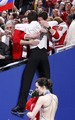 Olympics 2010 - tessa-virtue-and-scott-moir photo